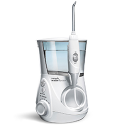 Waterpik Aquarius WP-670