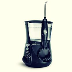 Waterpik WP-662 Review
