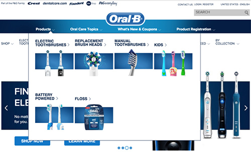 oral-b-products-500